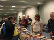 Book Swap 2013