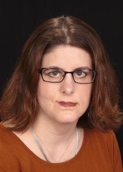 Annette Komma