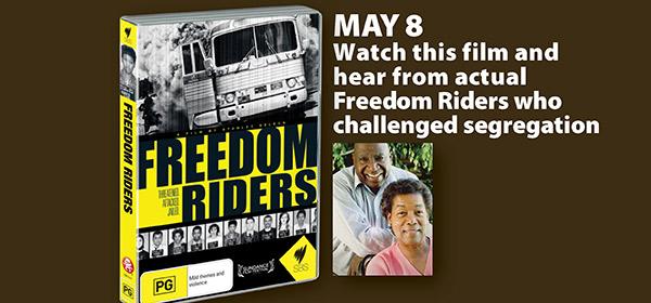 FreedomRiders_600pxX280px.biggraphic