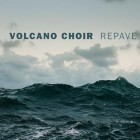 Volcano-choir-repave