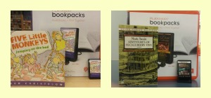 bookpack featured image