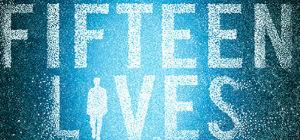 firstfifteenff