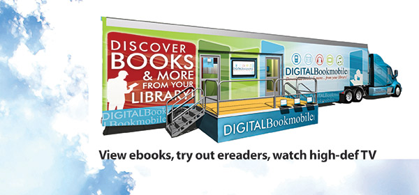 DigitalBookmobile_600pxX280pxv2