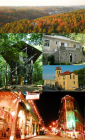 Eureka_Springs_collage