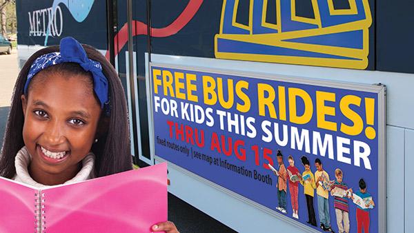 Free-Bus-Rides-Pard-Deux-2013_1920x1080CircV2