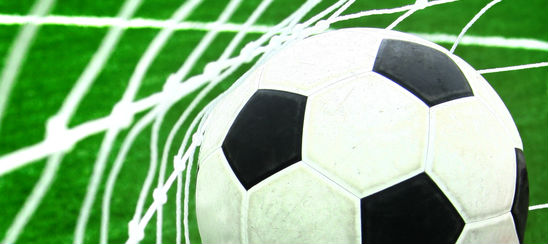 Soccer-Featured Image
