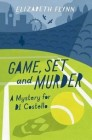 Game, Set, and Murder
