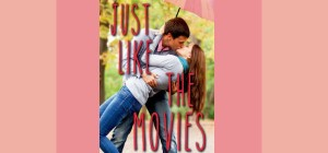 just like the movies by Kelli Fiore