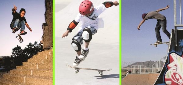 landing page imagebase pic RIU