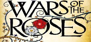 warsoftherosesff
