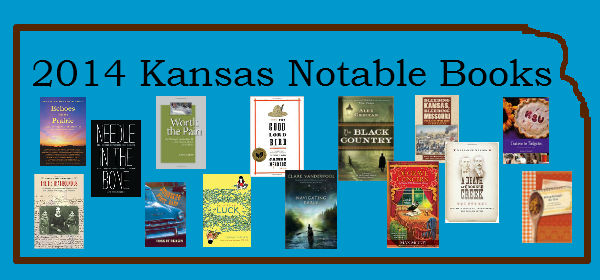 2014 Kansas Notable Books