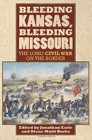 Bleeding kansas bleeding missouri