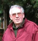 Dennis Smirl 2014