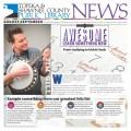 Library News Aug Sept