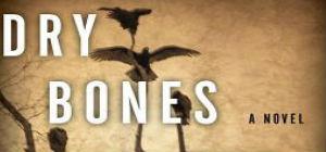 drybonesff