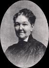 Mary Worrell Smith Hudson