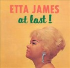 At Last by Etta James