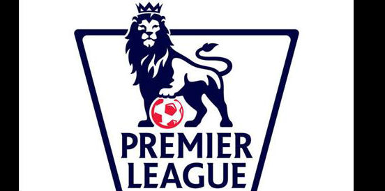 PL logo FIMAGE