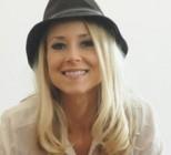 Sarah Smarsh 2014