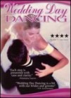 Wedding Day Dancing DVD