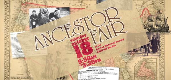 Ancestor_Fair