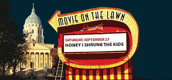 MOTL_Honey I Shrunk the Kids web graphic[1]