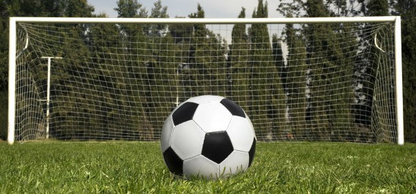 Soccer Capital Of America Topeka Amp Shawnee County Public