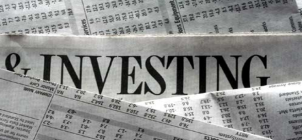 investing-how-to-build-a-diversified-portfolio