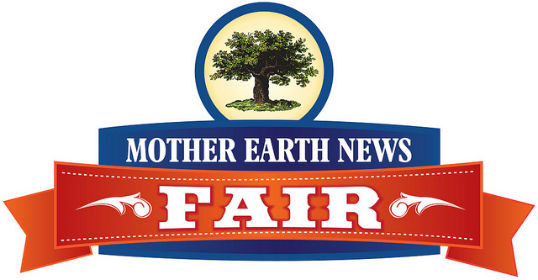 Mother Earth News and Mother Earth Living 9 copies