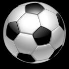 soccer-ball3