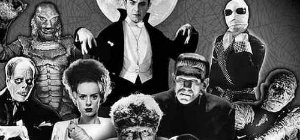 universal monsters2