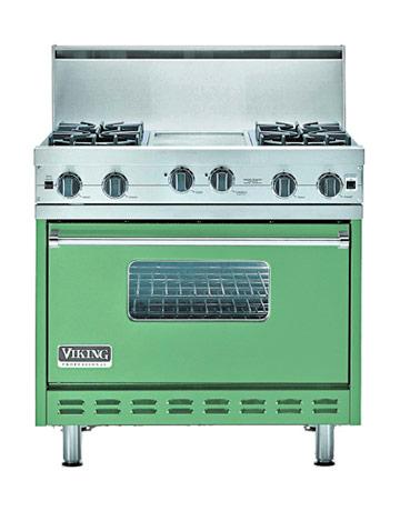 blog - stove