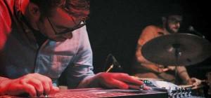 brett resnick musician
