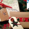 recycled holiday_tscpl logo
