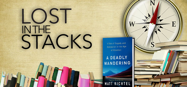 Lost-in-the-Stacks-deadly-wandering