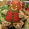 christmas cookies2