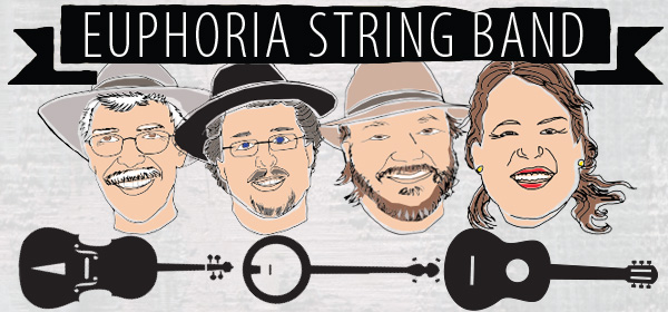 euphoria-string-band-web-marquee