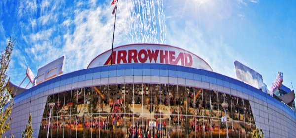 Arrowhead-Index-Header-