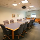 Perkins Meeting Room