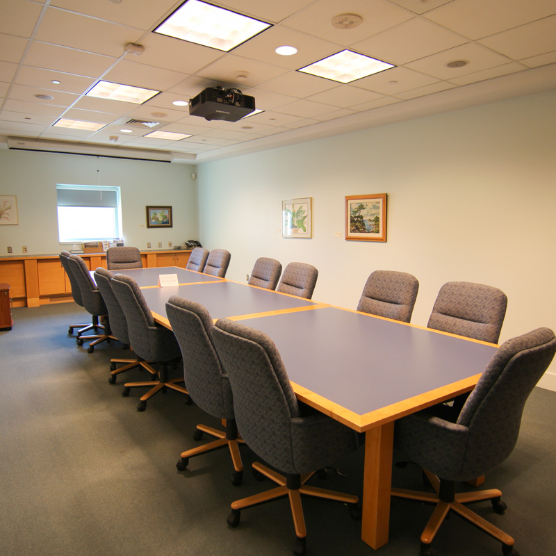 Meeting Room Equipment Suppliers