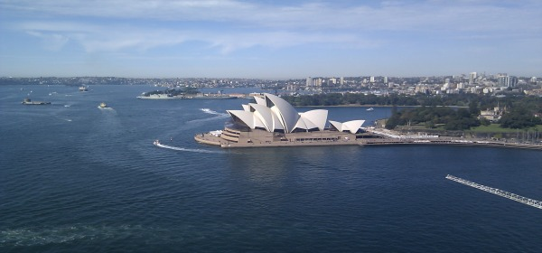 Sydney_harbour_bridge_opera_house 1
