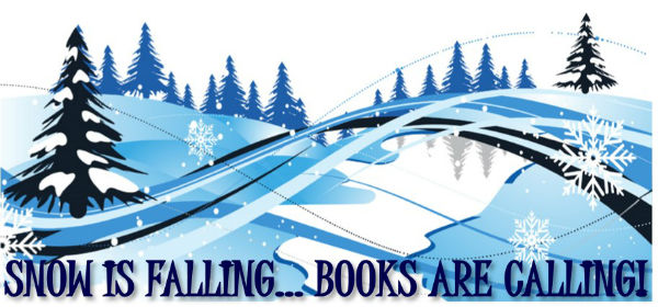 WinterReading2014-Teen