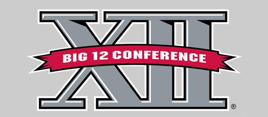 big-12-logo-1