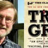 Keynote Tom Averill Big Read