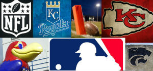 Sports Logos - feature image
