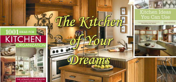 dream_kitchen