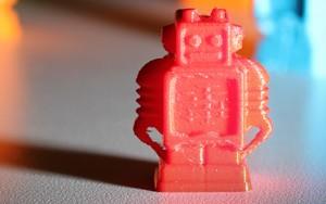 robot-4396
