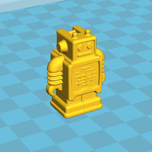 robot-file