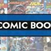 fcbd banner and comics 600x280