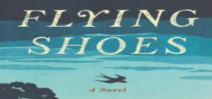 flyingshoesff